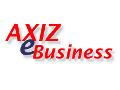 Formations développement commercial pour chef d'entreprise