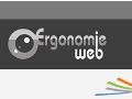 Ergonomie web : les bonnes pratiques