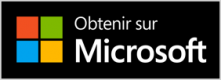 telechargement sur Windows Store