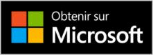 telechargement sur Microsoft