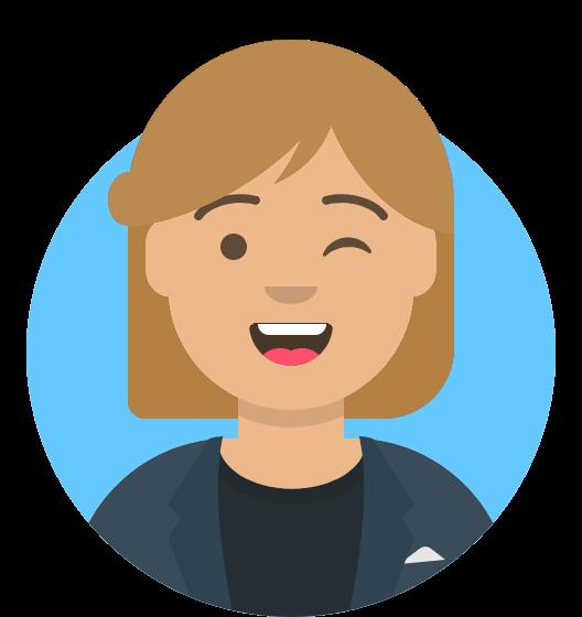 100 sites pour cr u00e9er gratuitement son avatar en ligne