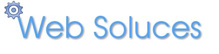 creer un logo 100 gratuit